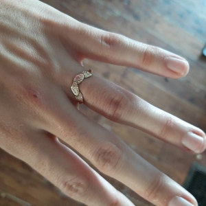 jazmine8230 added a photo of their purchase