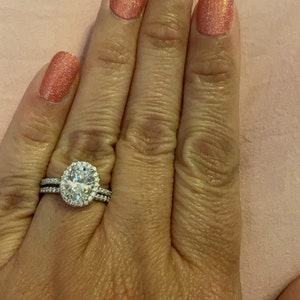 Carrie Repole added a photo of their purchase