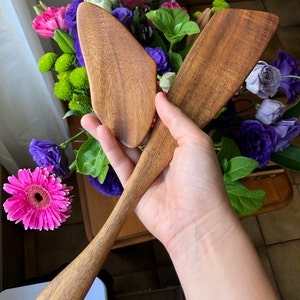 Haidee Dentith added a photo of their purchase