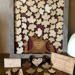 Sam's Wooden Creations added a photo of their purchase