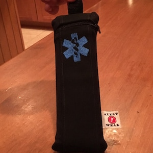 Vivian Stock-Hendel added a photo of their purchase