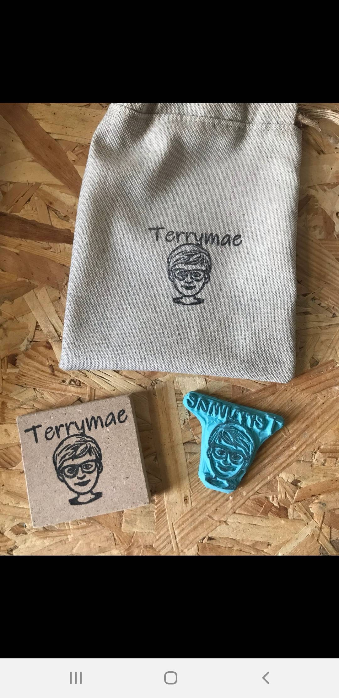 Teerymae added a photo of their purchase