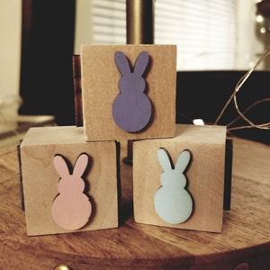 decortive ester ccents easter rabbit decor bunny.htm easter wooden blocks bunny easter decor wooden dice etsy  easter wooden blocks bunny easter decor