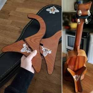 syltaniccult added a photo of their purchase