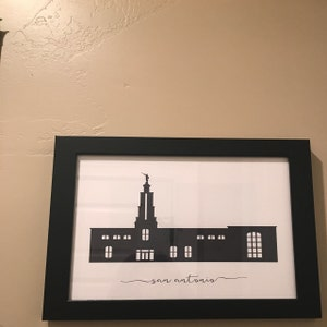 McKenna Christensen added a photo of their purchase