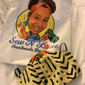 Ta'Neika added a photo of their purchase