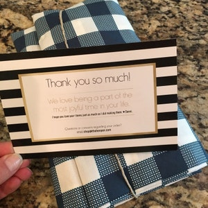 Erica Byham added a photo of their purchase