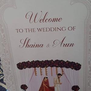 Shaina Kumar added a photo of their purchase