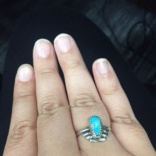 Rachael Kacalek added a photo of their purchase