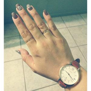 Kassandra Kieu added a photo of their purchase