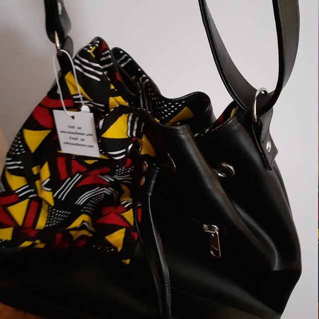 Millicent Afi ahorbo added a photo of their purchase