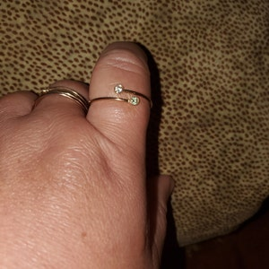 Carolyn Manning added a photo of their purchase