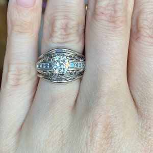 Sapphire McFarland added a photo of their purchase