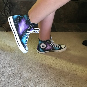 JACQUELINE BROWN added a photo of their purchase
