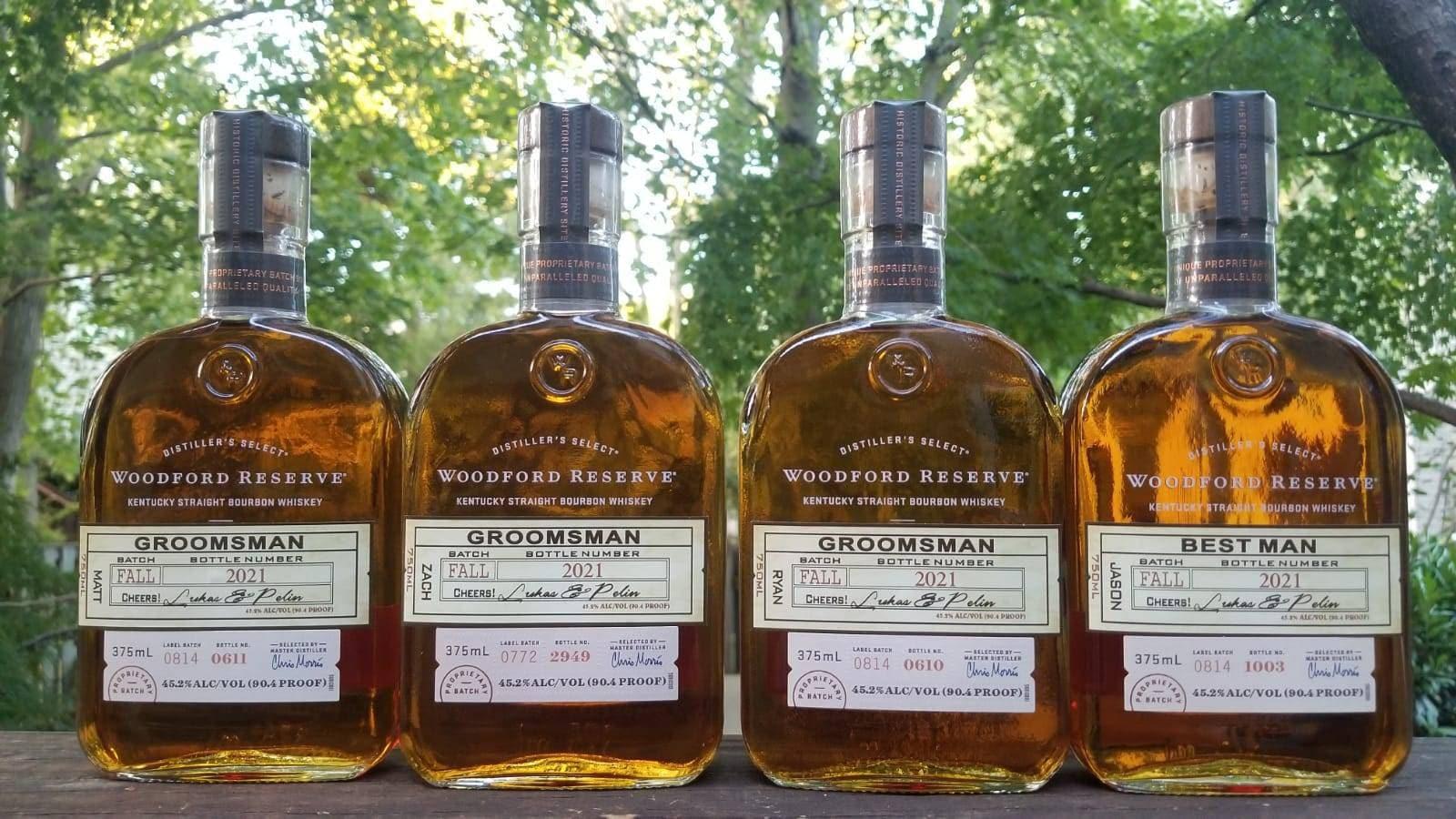 pelin Belendir added a photo of their purchase