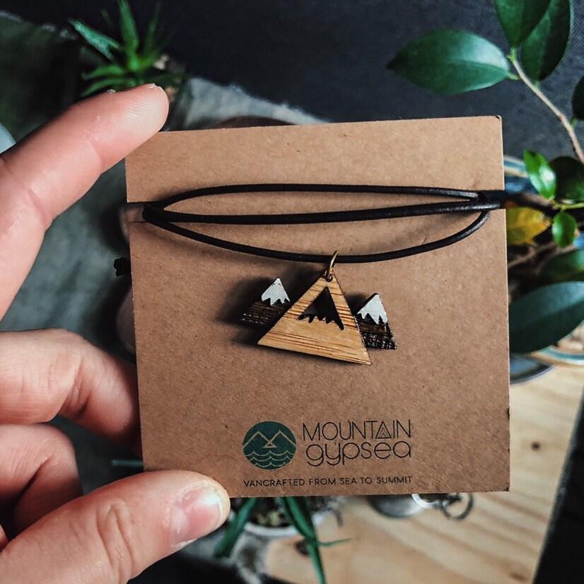 Abigail Karolewski added a photo of their purchase