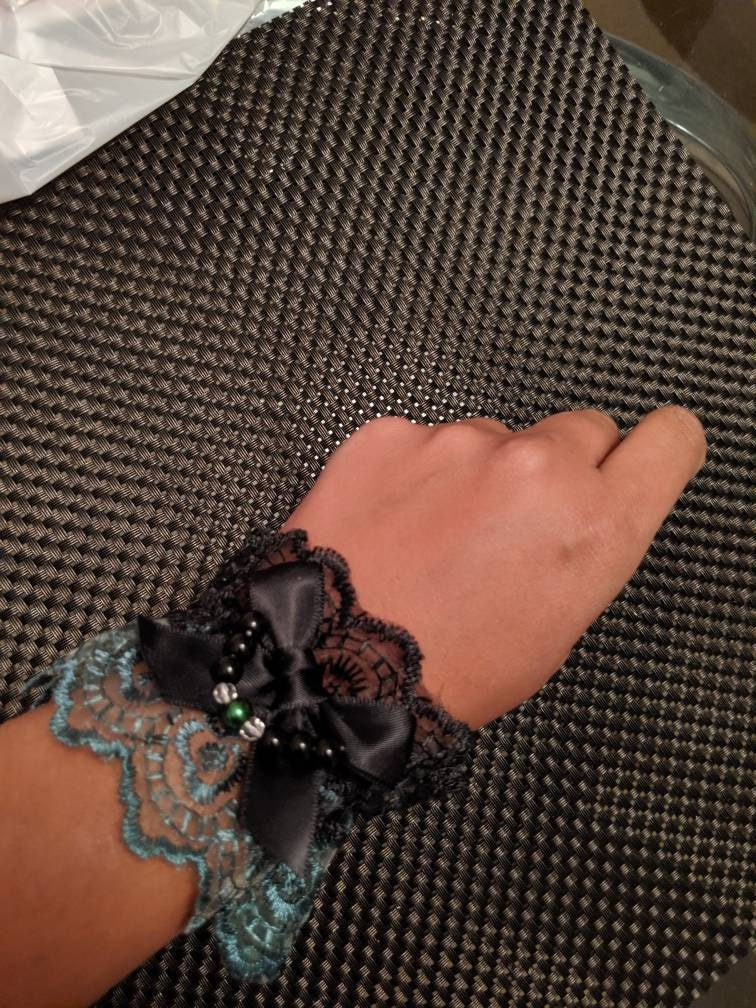 Bianca C added a photo of their purchase