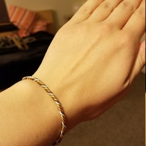 Ksenia added a photo of their purchase