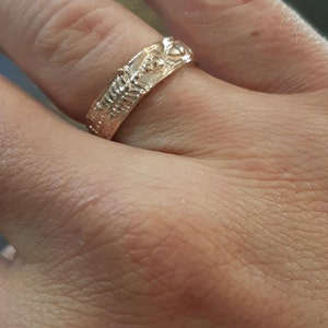 Danielle South added a photo of their purchase