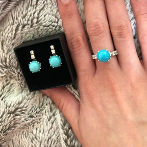 Danielle added a photo of their purchase