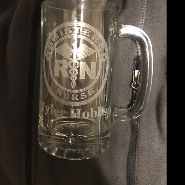 Courtney Hobbs added a photo of their purchase