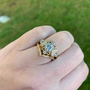 Liz Caulfield added a photo of their purchase