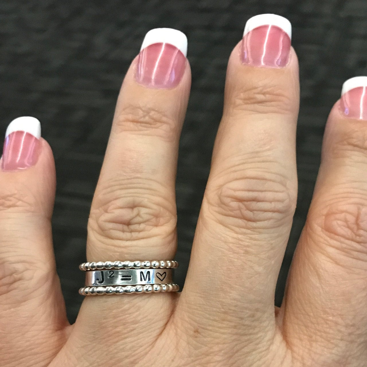 Jennifer Rodgers added a photo of their purchase