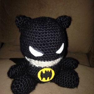 kgmom1111 added a photo of their purchase