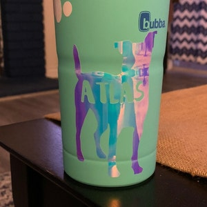 caligirl1292 added a photo of their purchase