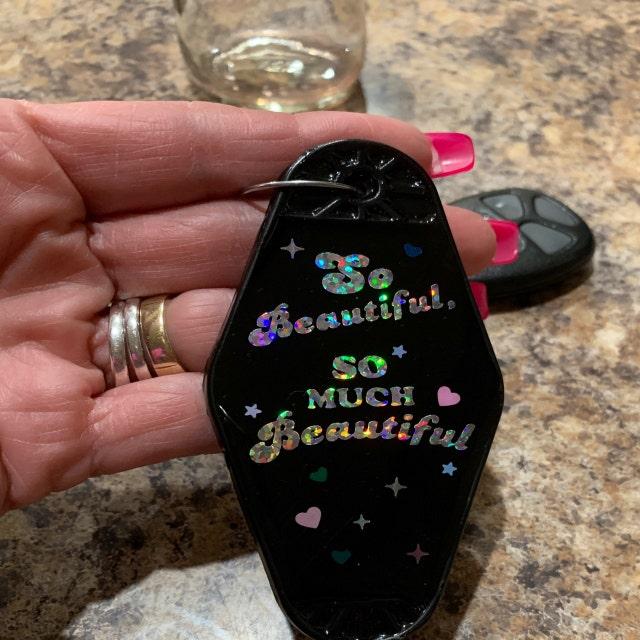 bellagaeta added a photo of their purchase