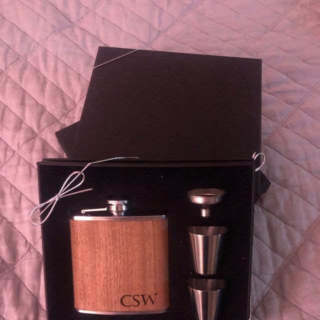 Demeriz McDonald added a photo of their purchase