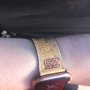 Nicole Landers added a photo of their purchase