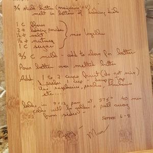 Jennifer Dehnbostel added a photo of their purchase