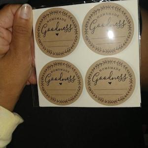 Julia Guma added a photo of their purchase
