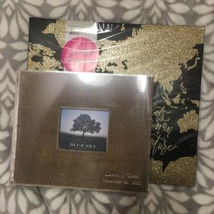 lauren torp-pedersen added a photo of their purchase