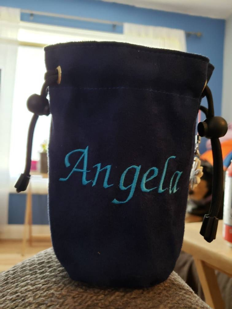Angela Thatcher added a photo of their purchase
