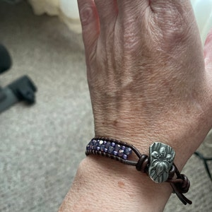 Ruthie Palmer added a photo of their purchase