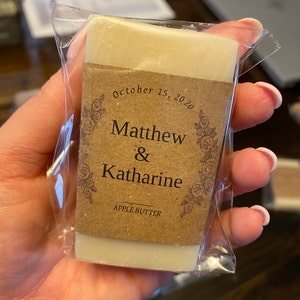 Katharine Lohrey added a photo of their purchase