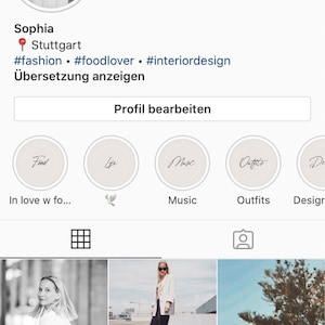 sophie1992f added a photo of their purchase