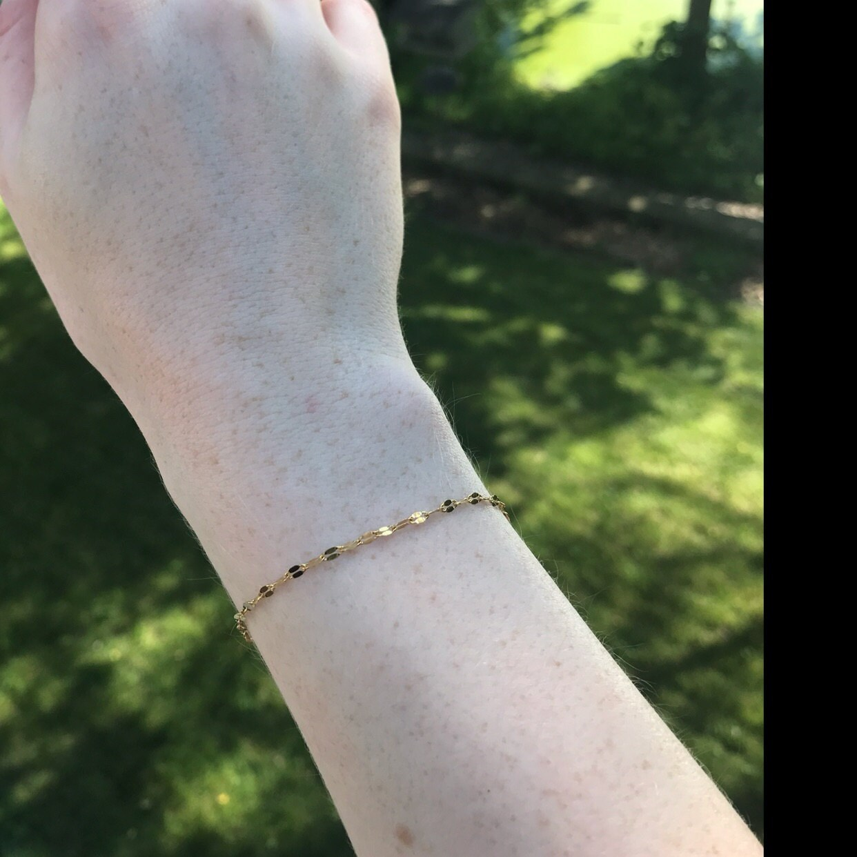 Emily Hendrickson added a photo of their purchase