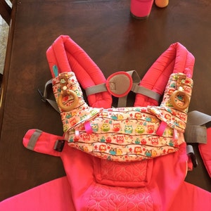 Mary Rigsby added a photo of their purchase