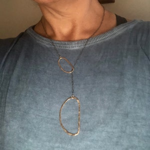 Rachel Stokley added a photo of their purchase