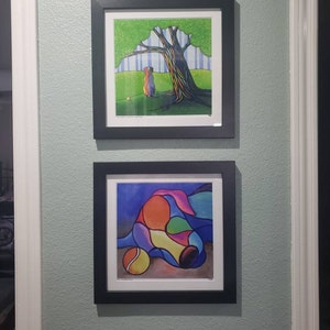 Jennifer Shumate added a photo of their purchase