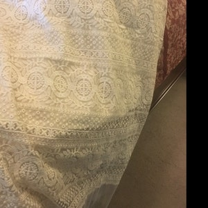 laurietaylor54 added a photo of their purchase