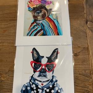 jocelyn Koyro added a photo of their purchase