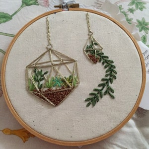Ellen Evered added a photo of their purchase