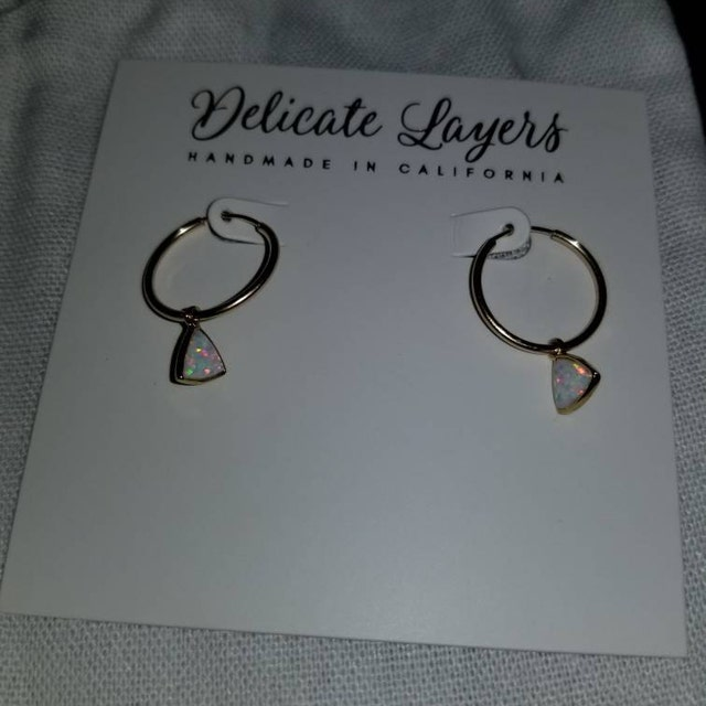 Stephanie Hickey added a photo of their purchase