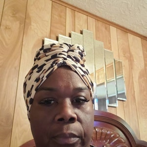 Lois Thompson added a photo of their purchase