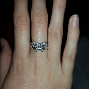 chelseyhooks added a photo of their purchase