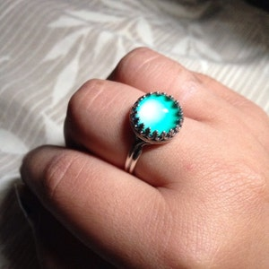 Ashley Rodriguez added a photo of their purchase